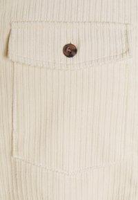 Vero Moda - VMEFFY  - Skjorte - birch - 2