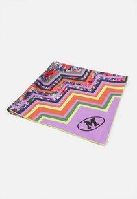 M Missoni - FOULARD - Foulard - multi-coloured - 0