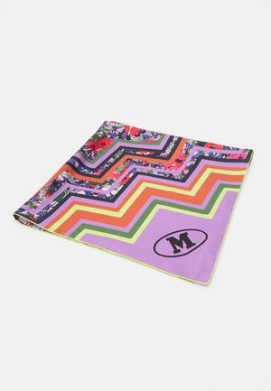 FOULARD - Chusta - multi-coloured