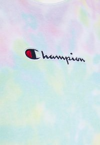 Champion Rochester - CREWNECK - Sudadera - multicoloured - 2