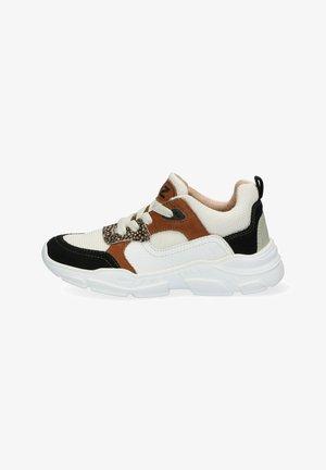 RENEE RUN  - Sneakers laag - black