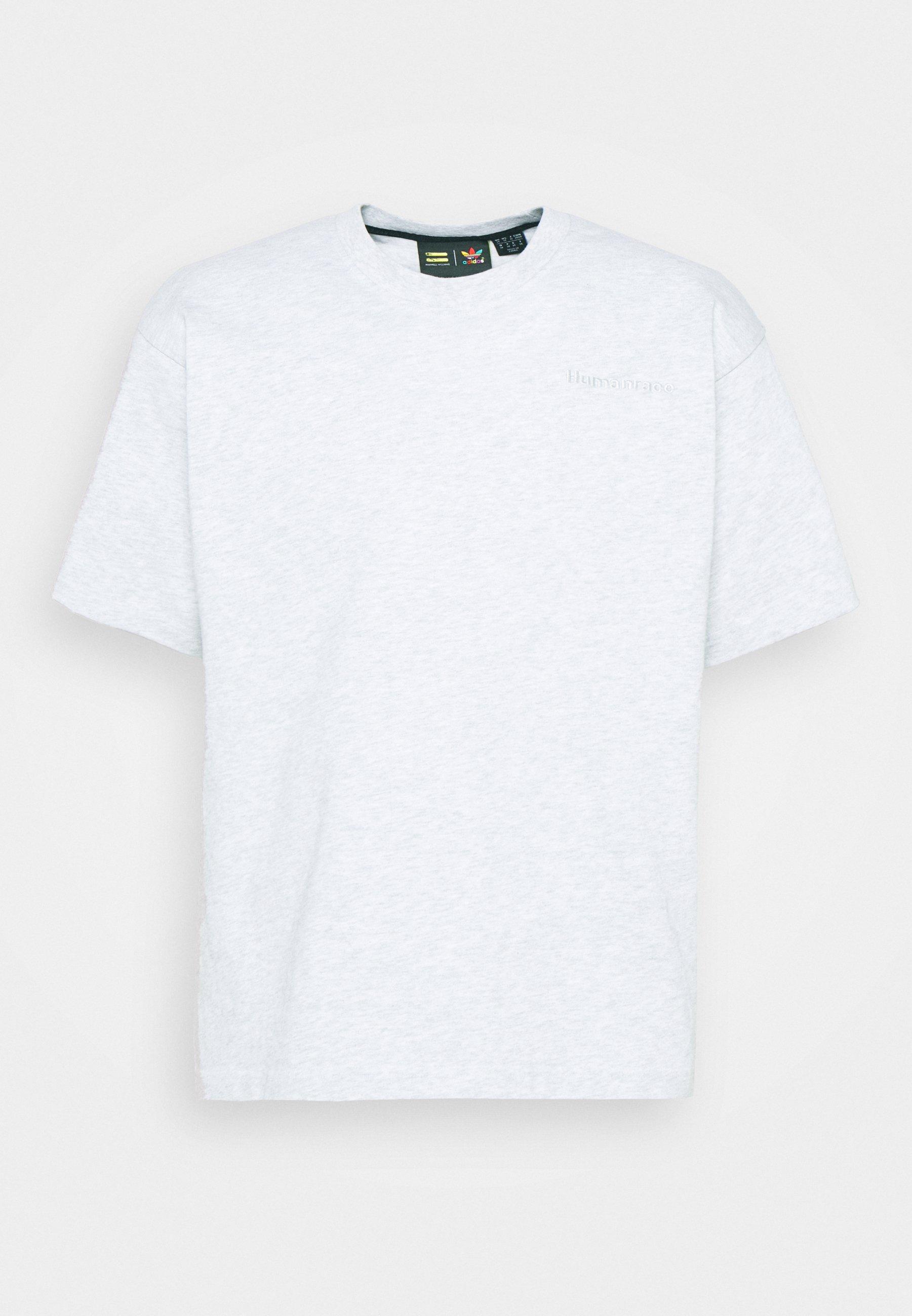 Men BASICS UNISEX - Basic T-shirt