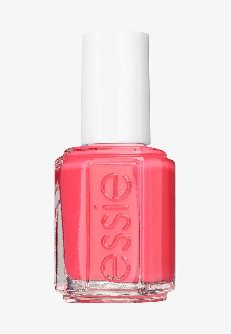 Essie - NAIL POLISH - Nail polish - 73 cute as a button