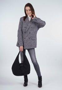 SURI FREY - MELLY - Handbag - black - 0