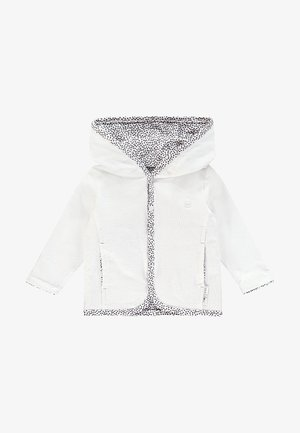 HAYE - Light jacket - white