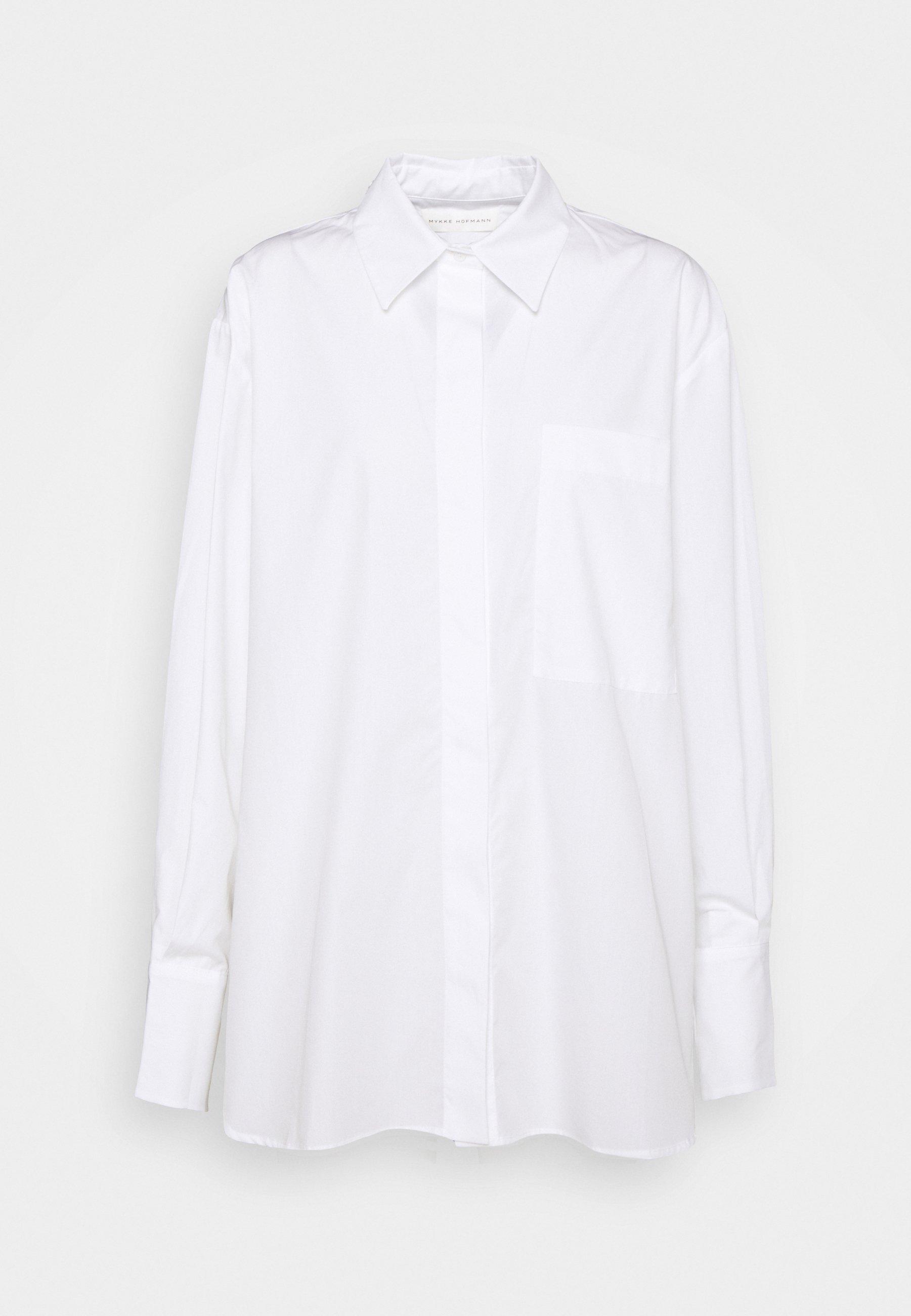 Women LYLA - Button-down blouse