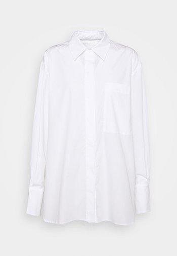 LYLA - Košile - white