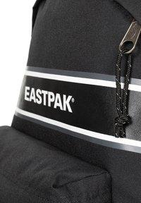 Eastpak - OUT OF OFFICE - Rucksack - black snap - 4