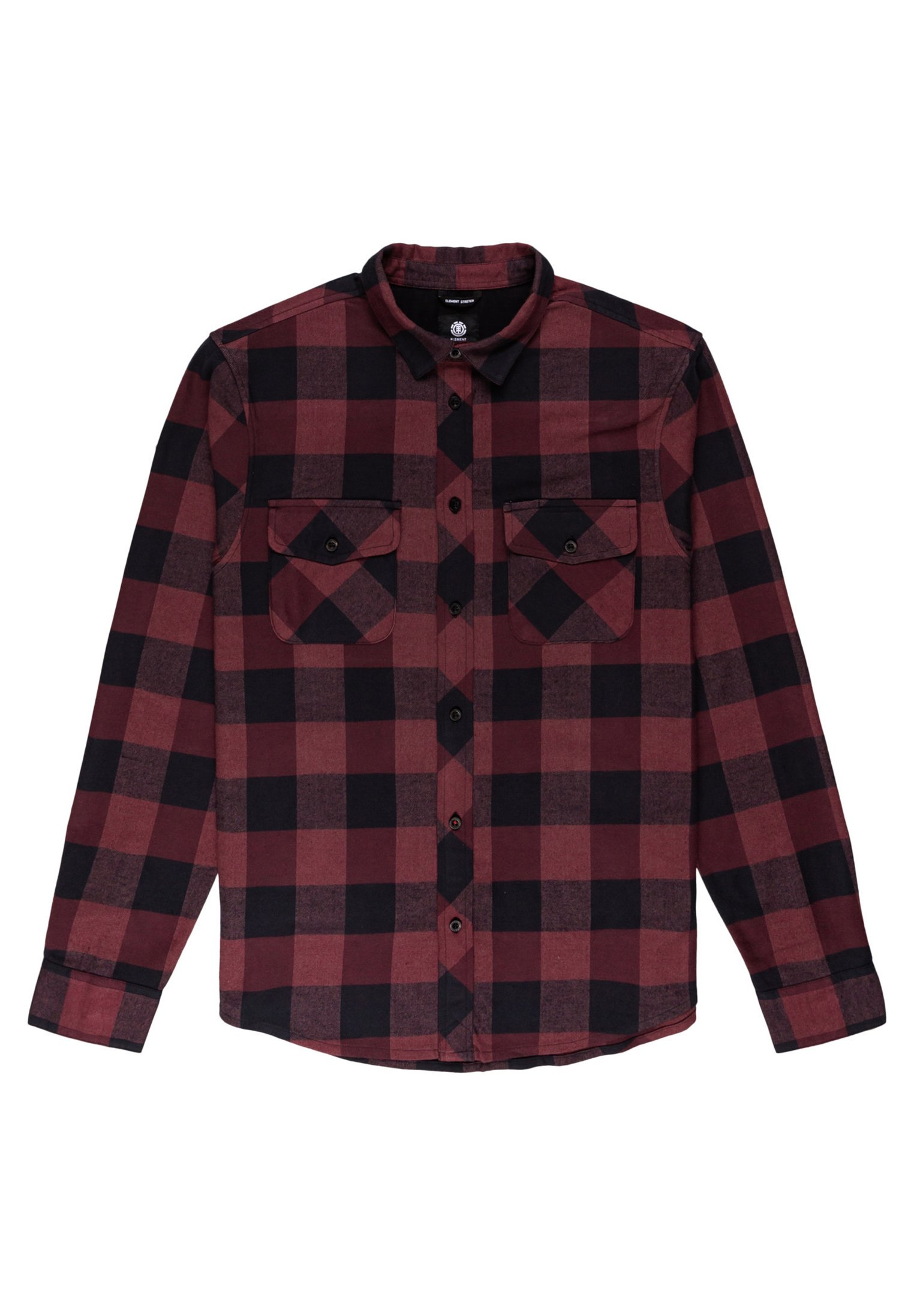 Uomo TACOMA - Camicia