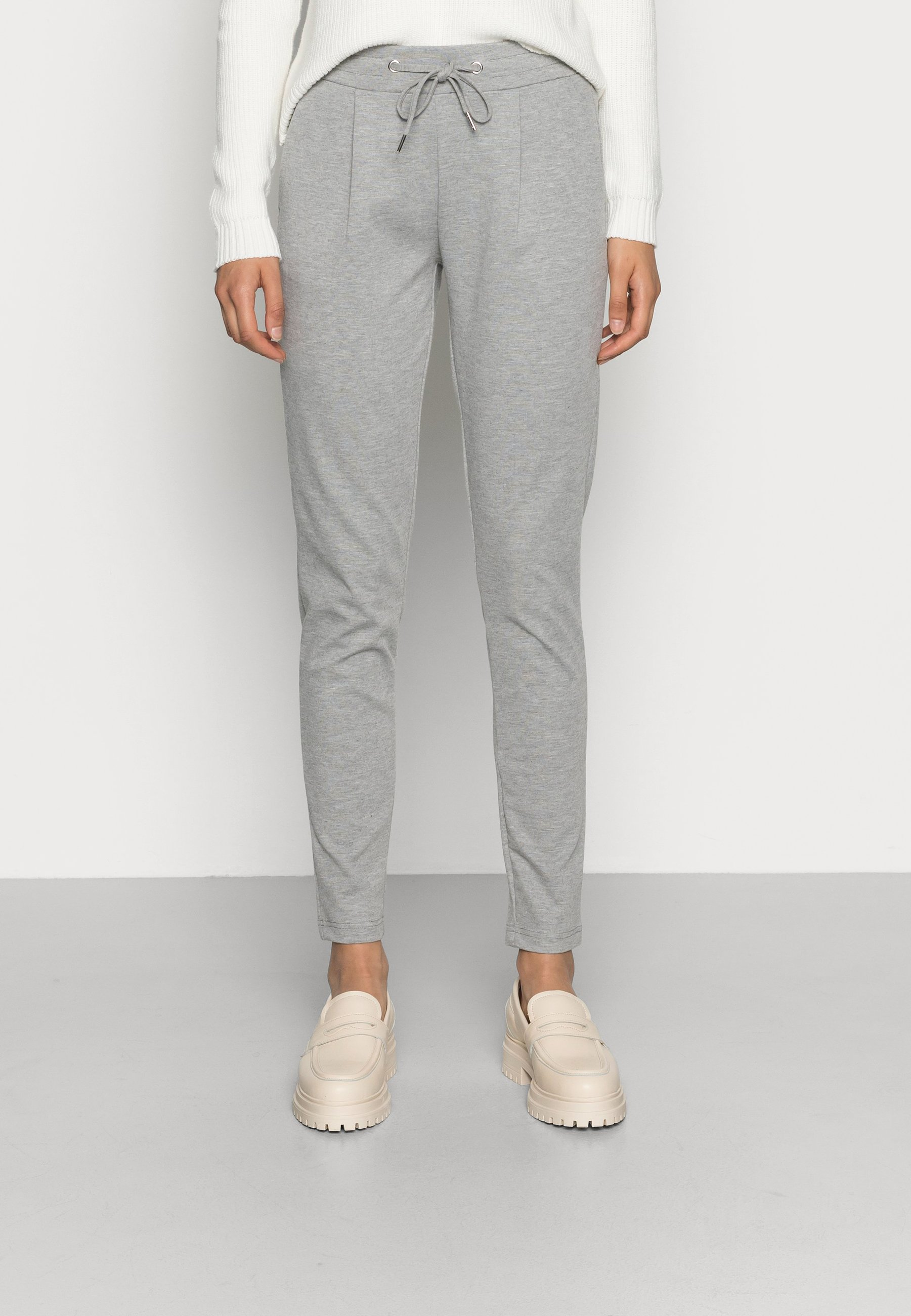 Mujer KATE - Pantalones deportivos