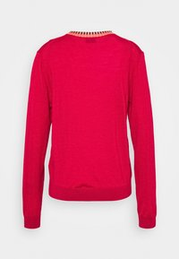 PS Paul Smith - Jumper - red - 1
