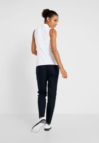 J.LINDEBERG - DENA - Sports shirt - white - 2