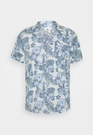 MCMILLIAN - Shirt - surf spray