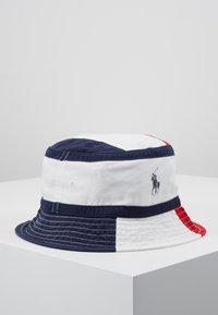Polo Ralph Lauren - BUCKET HAT - Hut - multi-coloured - 2