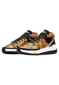 Nike Performance - KD13 - Basketball shoes - koralle (511) - 5
