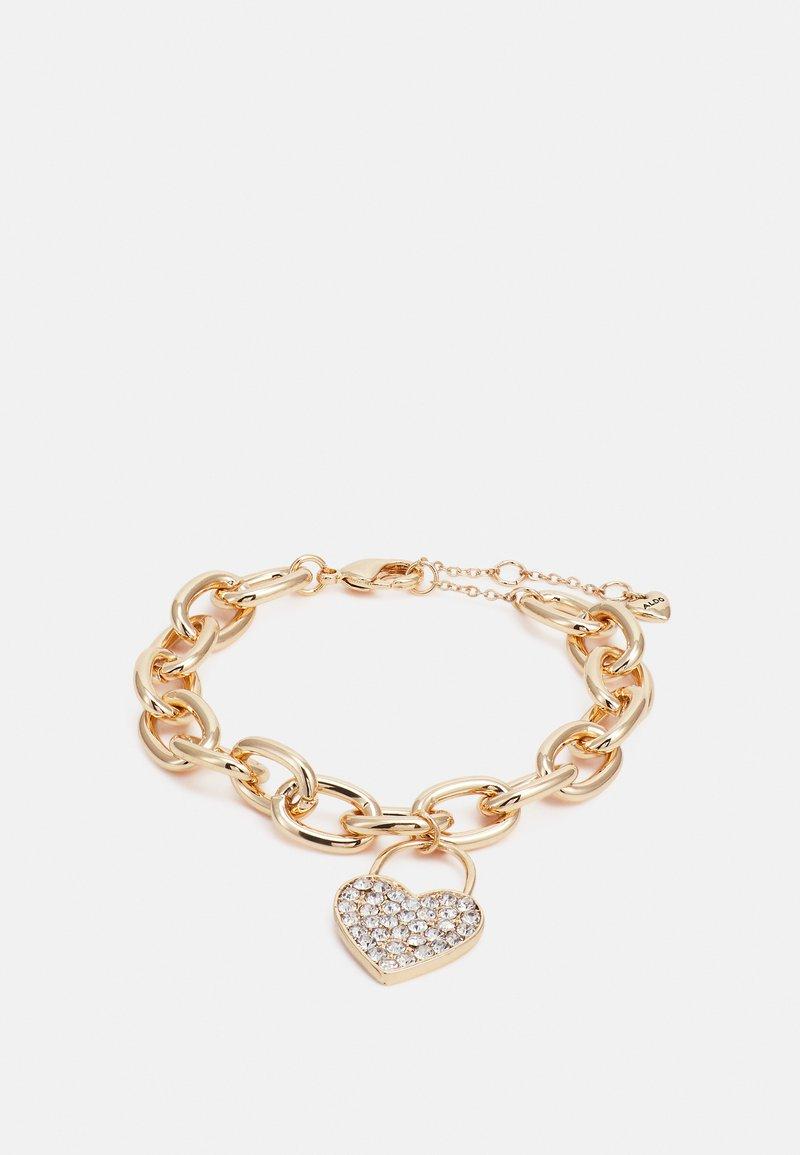 ALDO - ALEXES - Bracelet - gold-coloured