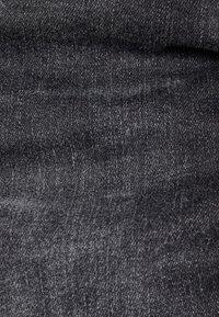 G-Star - LYNN - Jeans Skinny Fit - dusty grey - 4