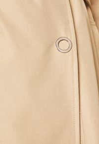 Guess - PEGGY  - Trenchcoat - light sandalwood - 6