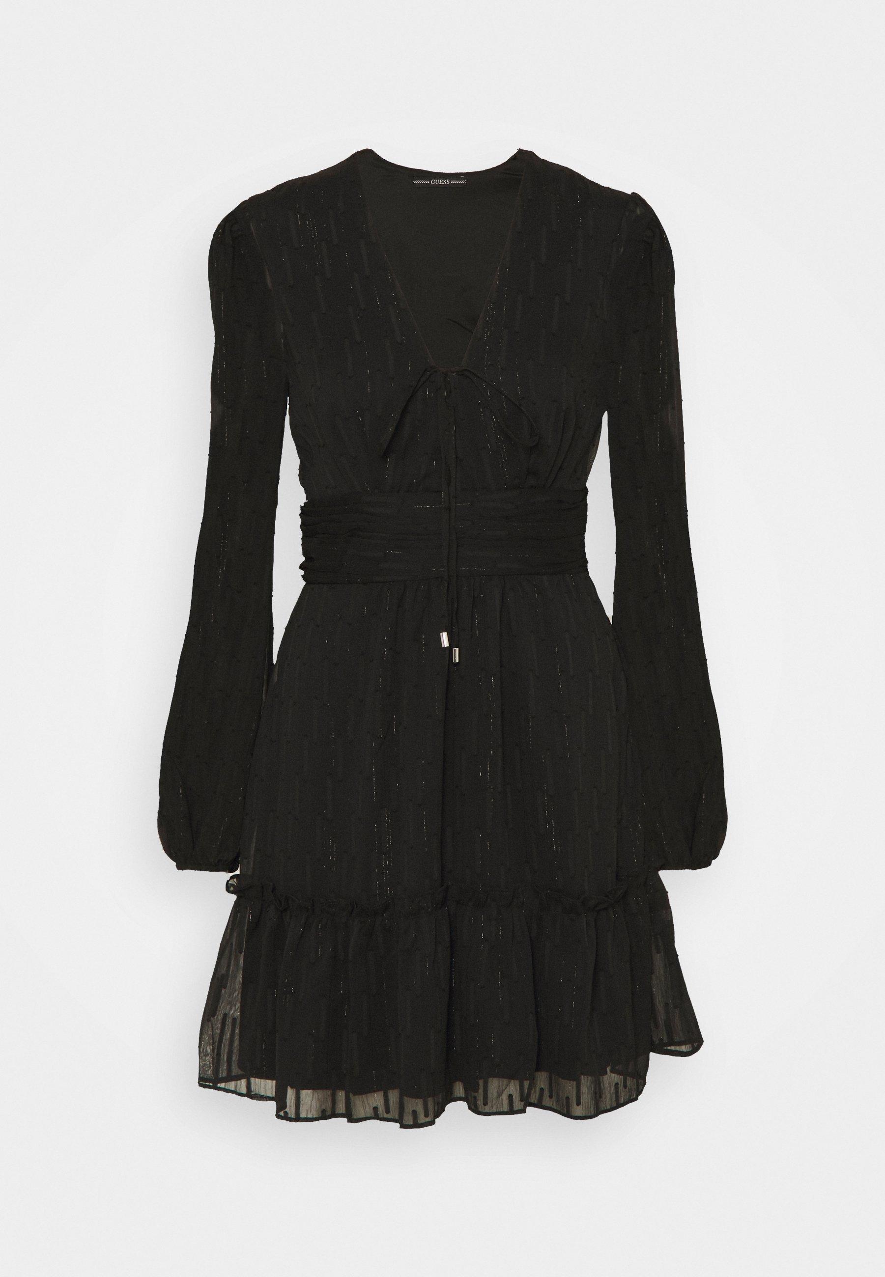 Women PETRA DRESS - Cocktail dress / Party dress