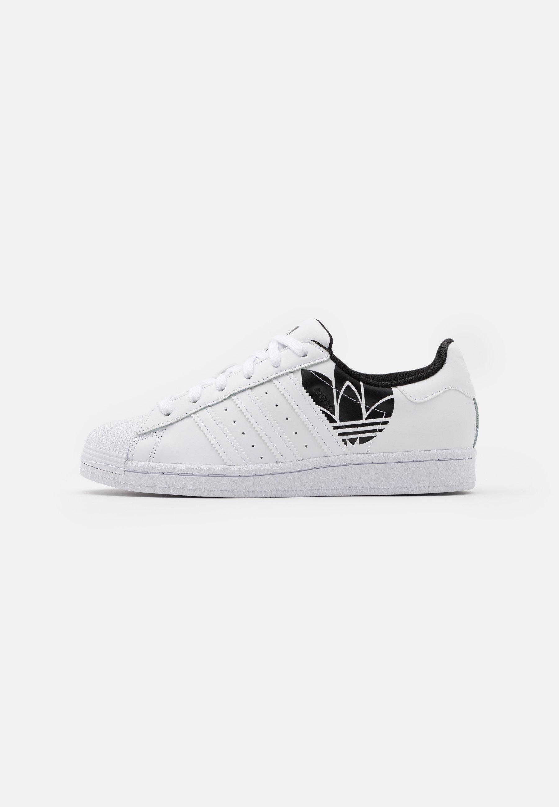 adidas donna scarpe all star