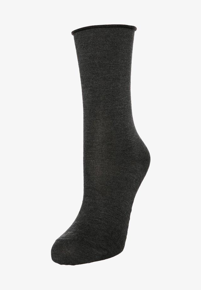 ACTIVE BREEZE - Sports socks - anthrazit melange