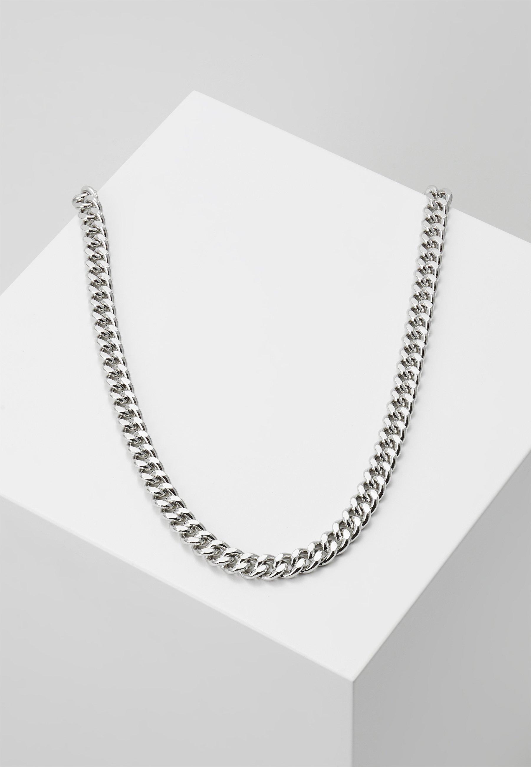 Women HEATHER NECKLACE - Necklace