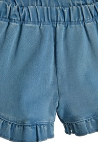 Next - DENIM SHORTS (3MTHS-7YRS) - Denim shorts - blue - 2