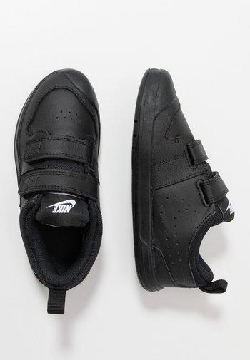 PICO 5 UNISEX - Sports shoes - black