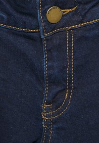 Forever Fit - MOM  - Jean slim - indigo - 2