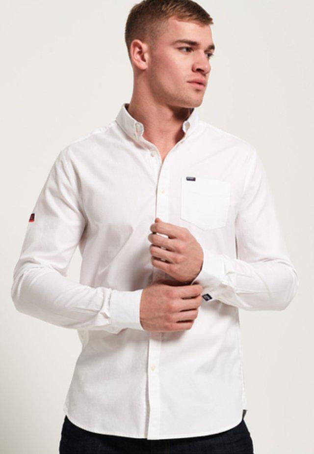 Shirt - optic