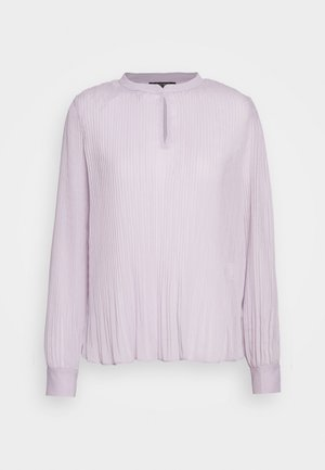 ARIANA CARA BLOUSE - Bluse - purple