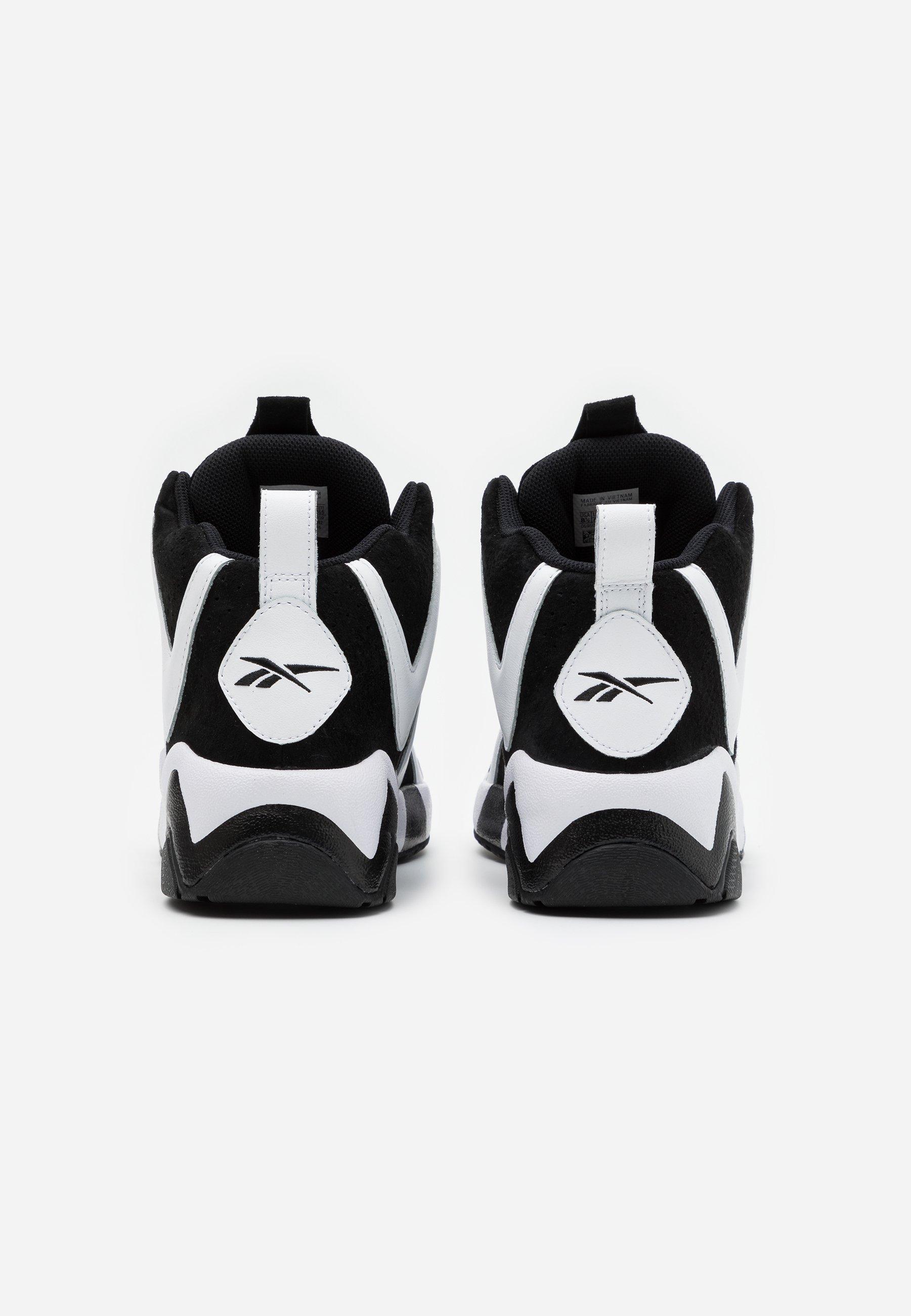 Reebok Classic KAMIKAZE II Sneakers alte whitepanton