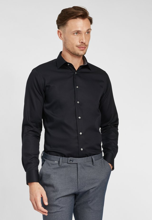 Formal shirt - navy