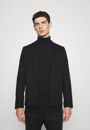 BASIC - Blazer - black