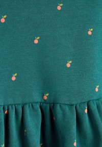 Next - COSY - Day dress - teal - 2