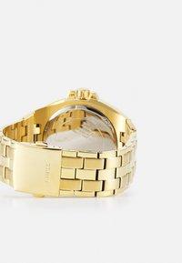 Guess - Cronografo - gold-coloured - 1