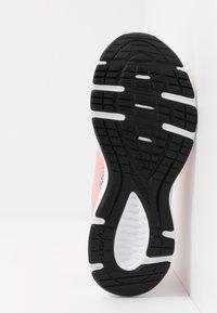 ASICS - JOLT 2 - Zapatillas de running neutras - watershed rose/sun coral - 5