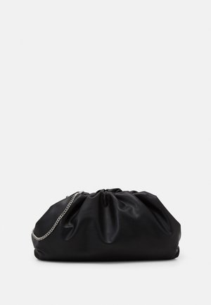 JESSICA POUCH - Clutch - black
