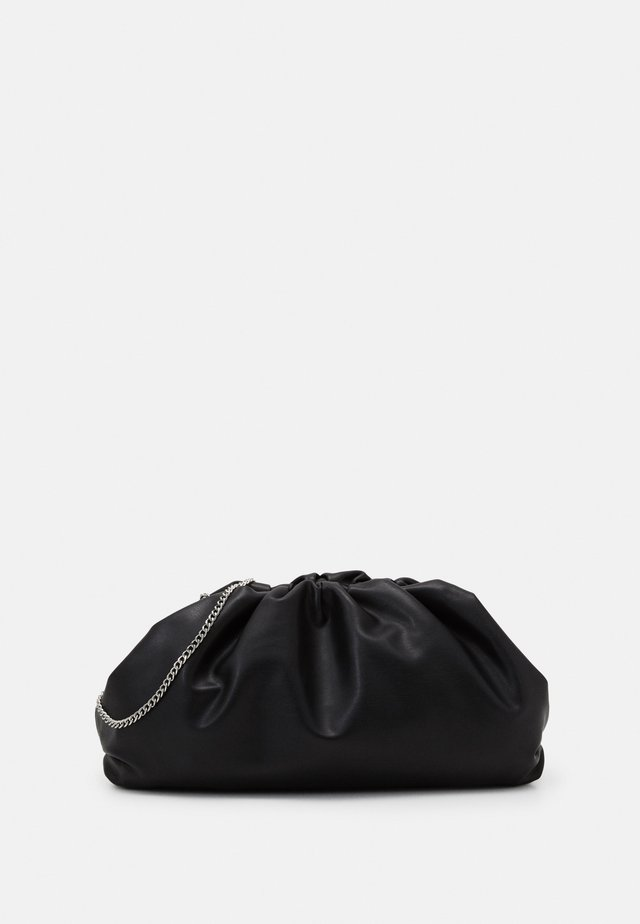 JESSICA POUCH - Clutches - black