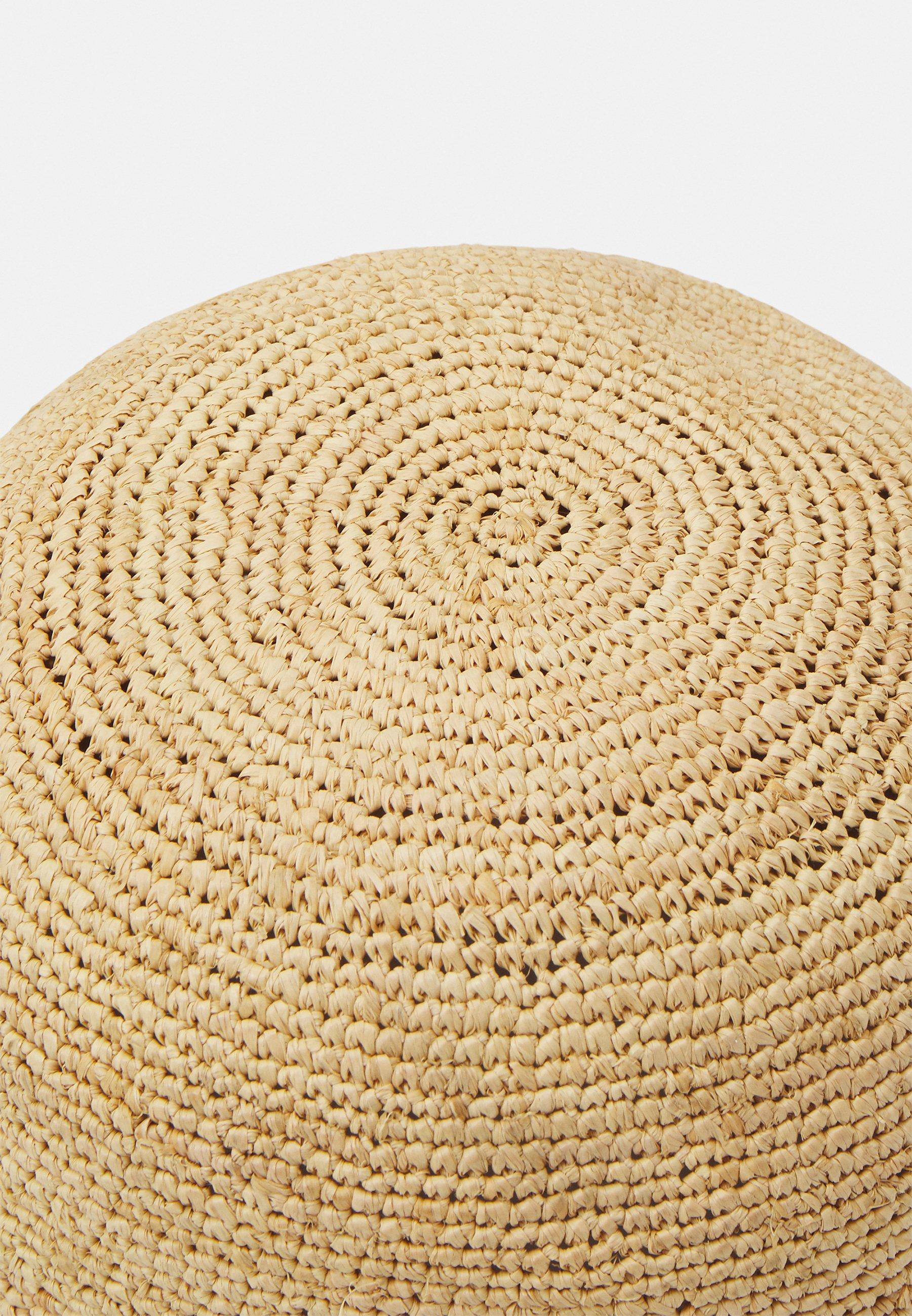 Damer HAT - Hatte