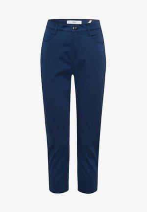 STYLE MARY C - Shorts - indigo