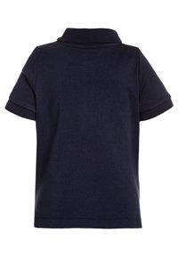 Polo Ralph Lauren - BOY BABY - Polo shirt - french navy - 1