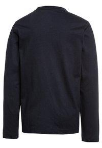 Pepe Jeans - GOLDIE - Langærmede T-shirts - dulwich - 1
