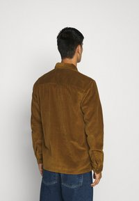 Only & Sons - Shirt - monks robe - 2