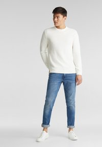 edc by Esprit - Neule - off white - 1