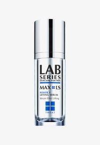 Lab Series - MAX LS POWER V LIFTING SERUM - Eyecare - - - 0