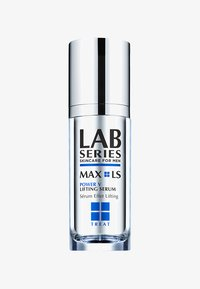 MAX LS POWER V LIFTING SERUM - Eyecare - -