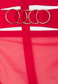 Bluebella - ORION THONG - String - red - 5
