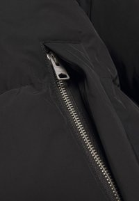 AllSaints - NOVERN JACKET - Down jacket - black - 8
