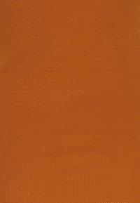 Zign - Top - brown - 2